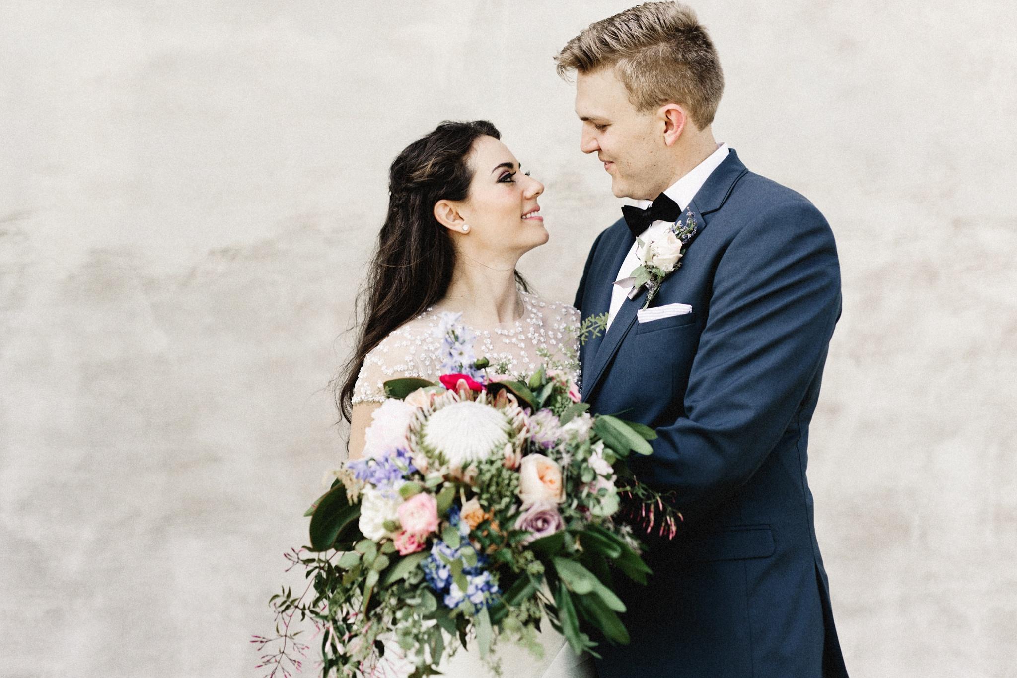 G+A Wedding-72.jpg