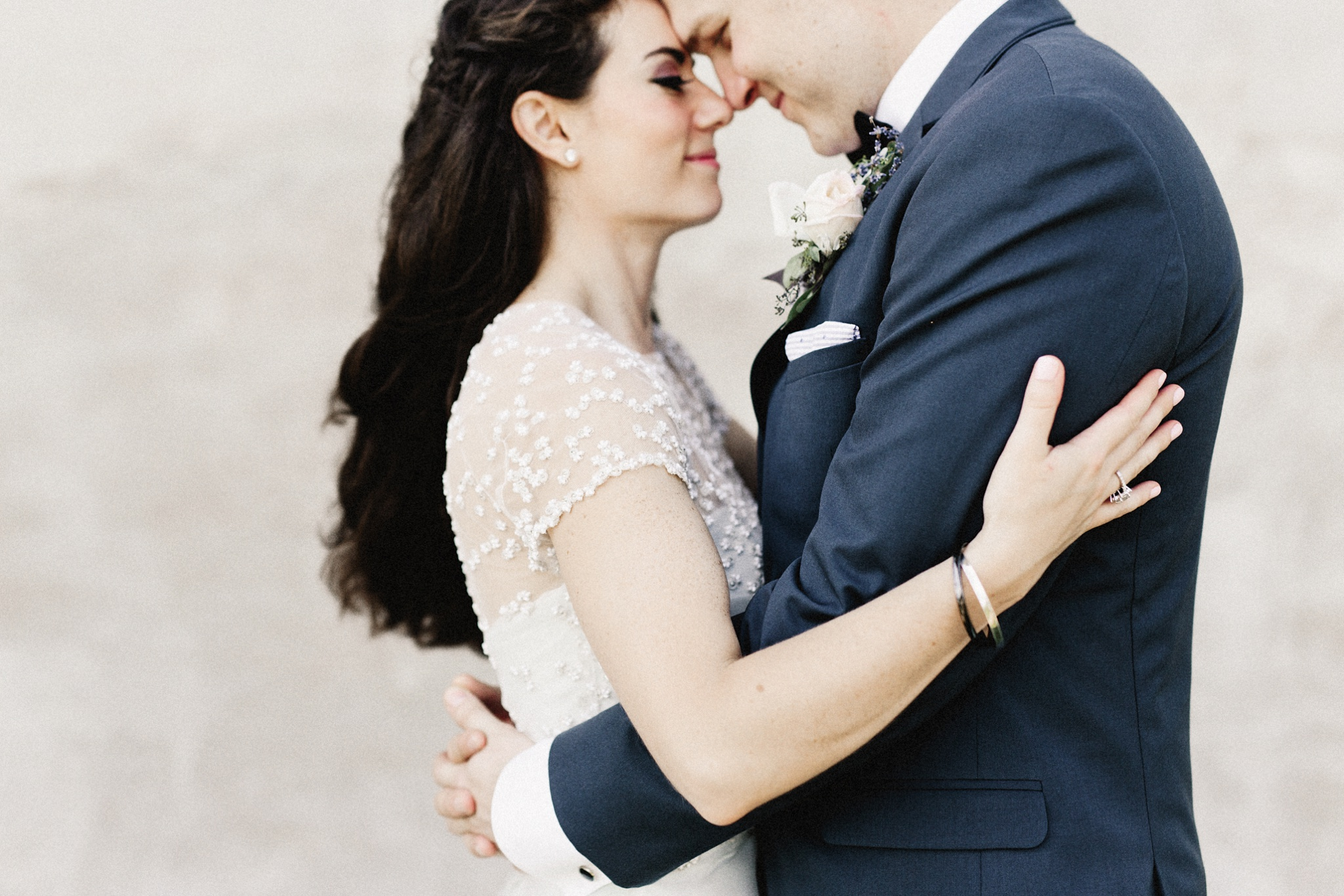 G+A Wedding-73.jpg