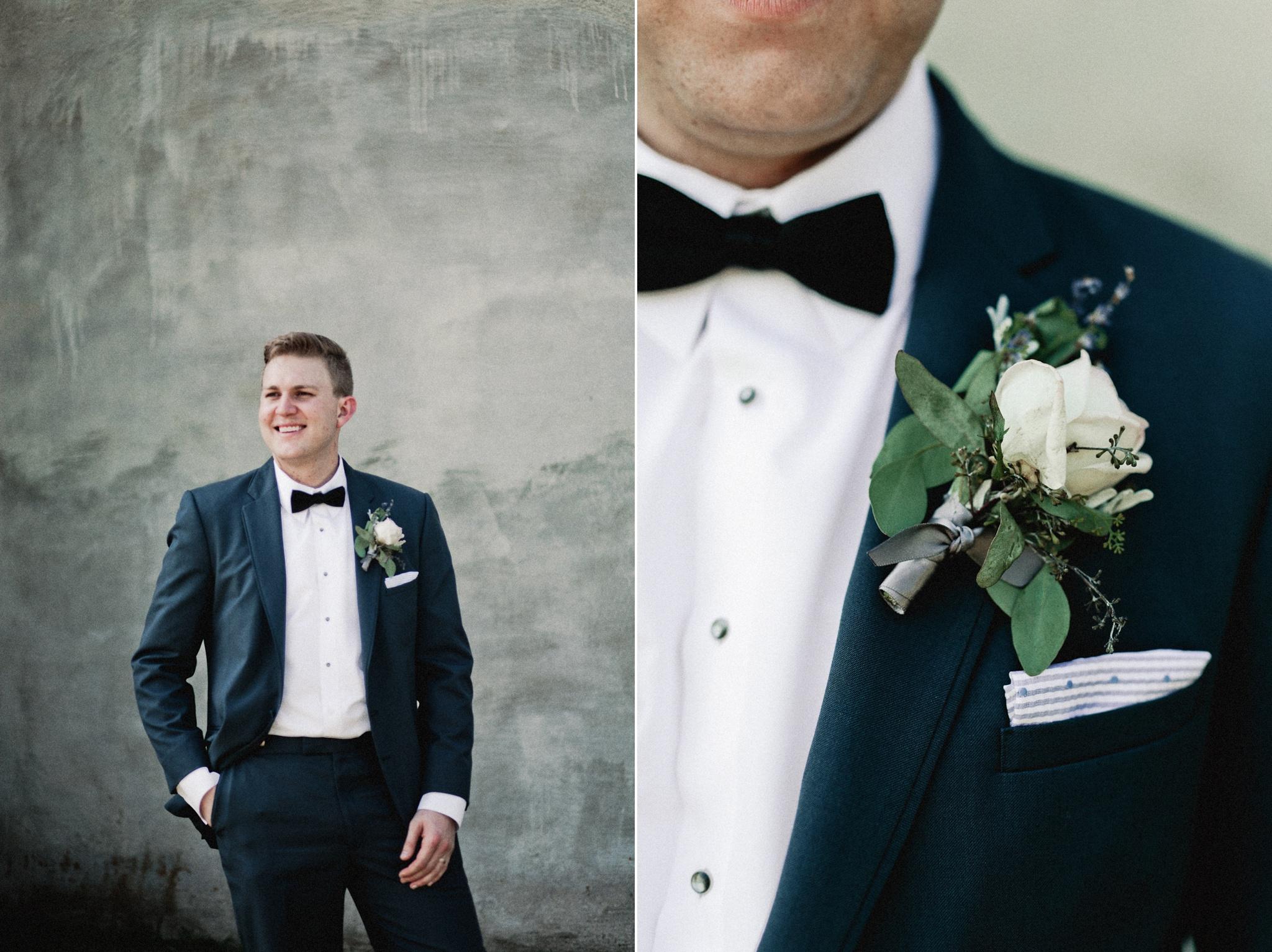 G+A Wedding-81.jpg