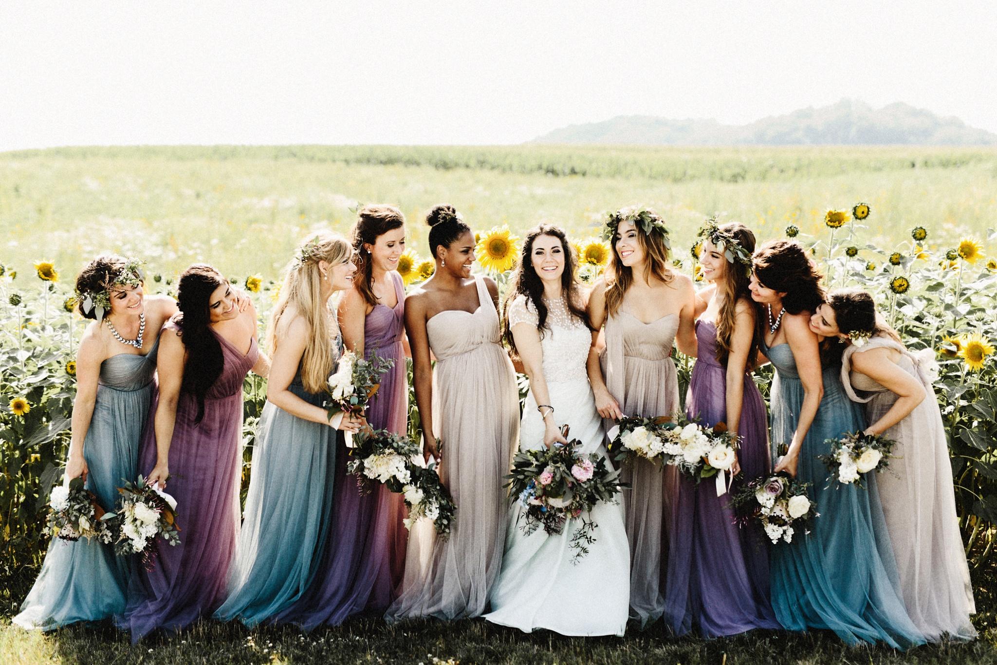 G+A Wedding-83.jpg
