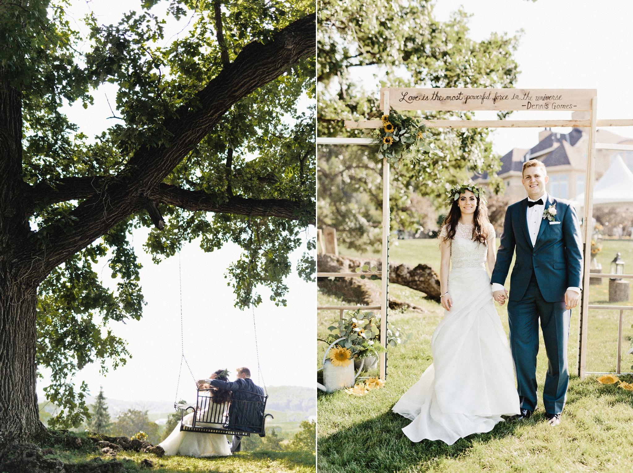 G+A Wedding-87.jpg