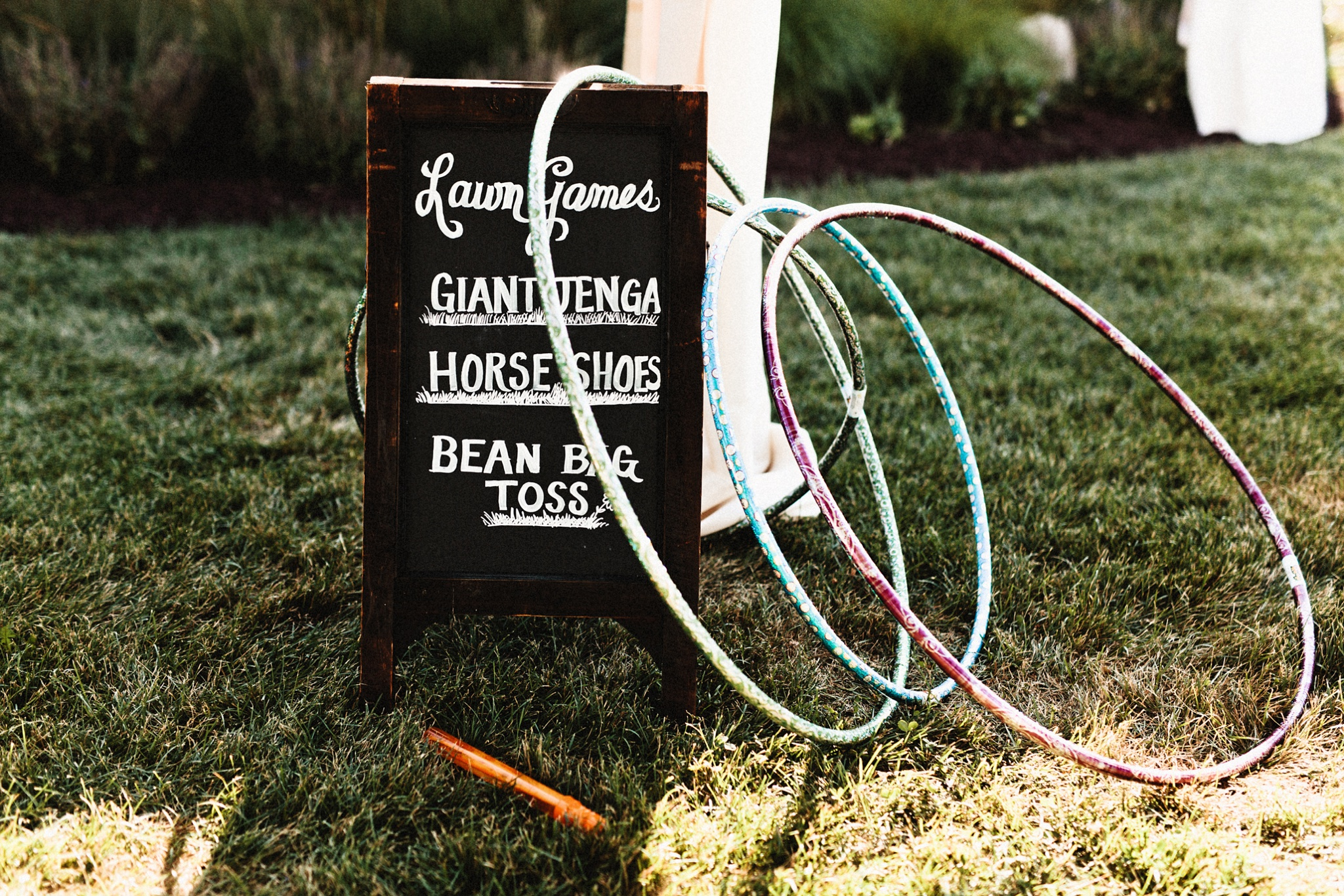 G+A Wedding-98.jpg