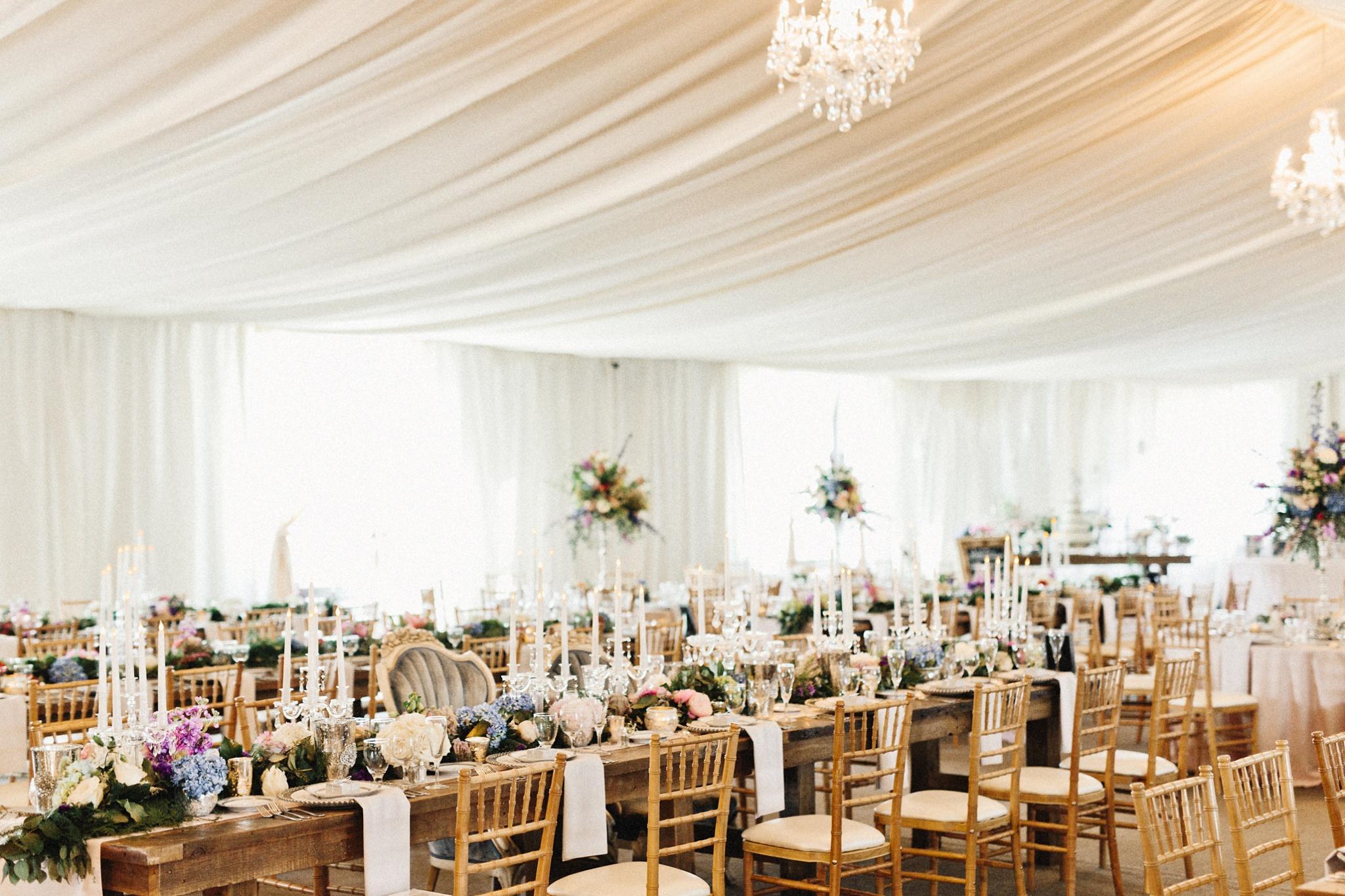 G+A Wedding-107.jpg