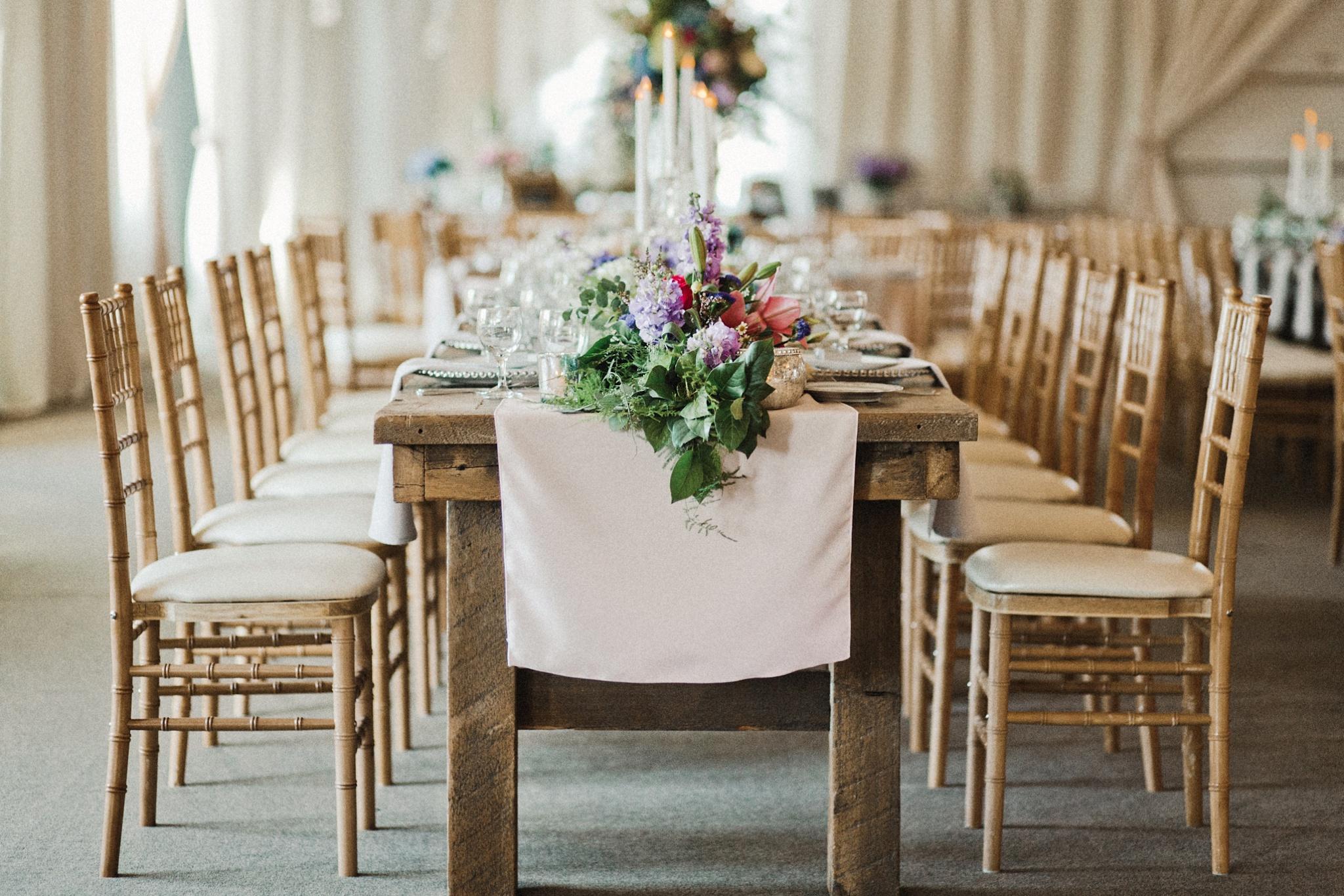 G+A Wedding-105.jpg