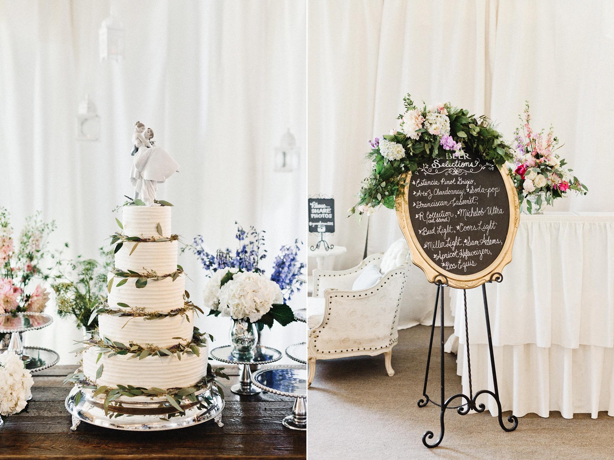 G+A Wedding-109.jpg