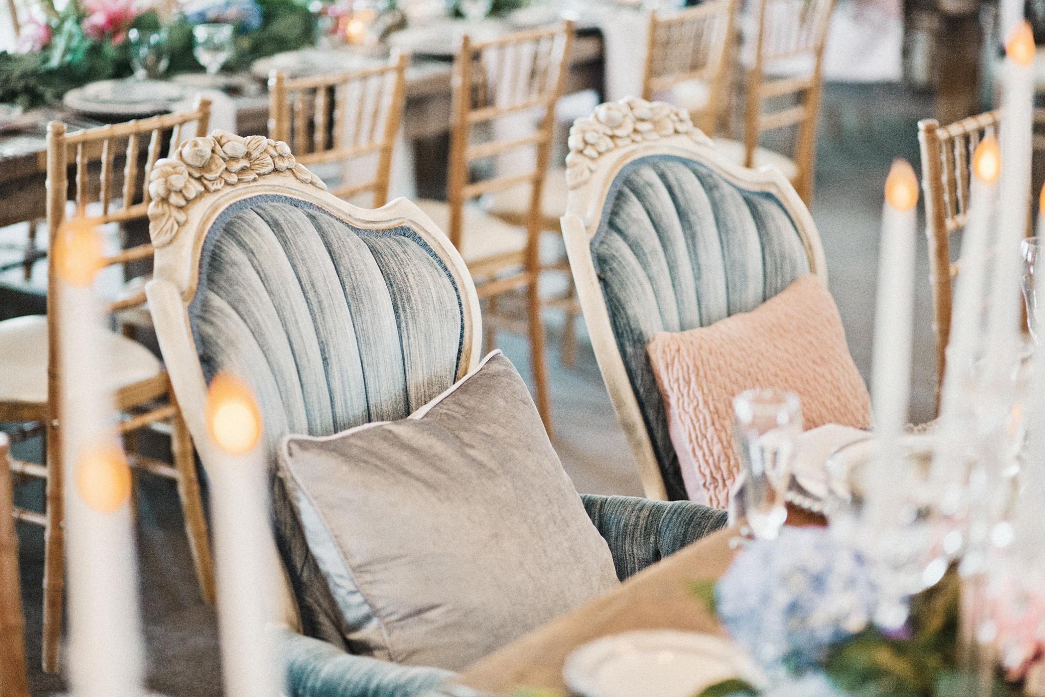G+A Wedding-110.jpg