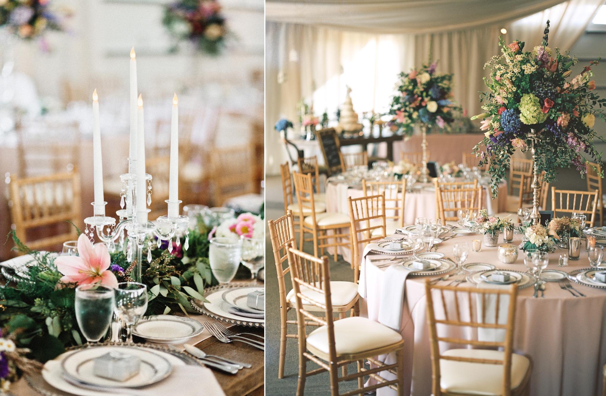 G+A Wedding-114.jpg