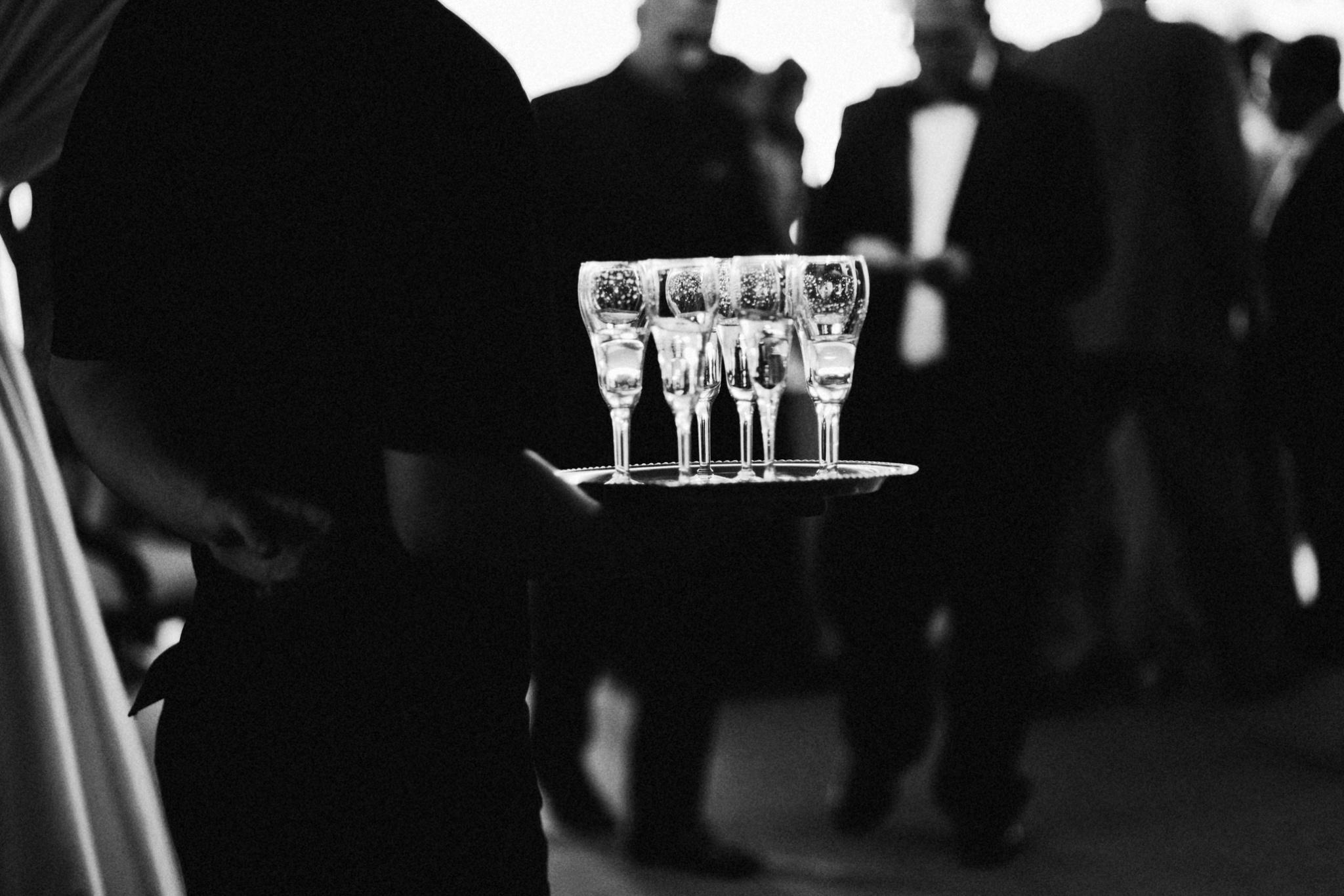 G+A Wedding-123.jpg