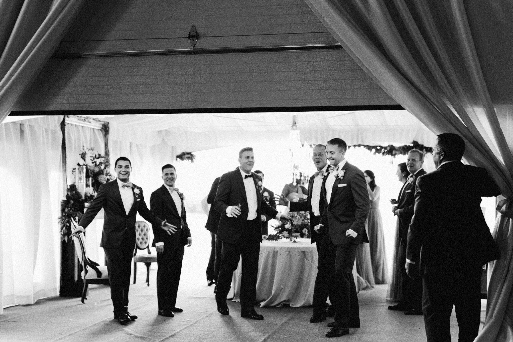 G+A Wedding-125.jpg