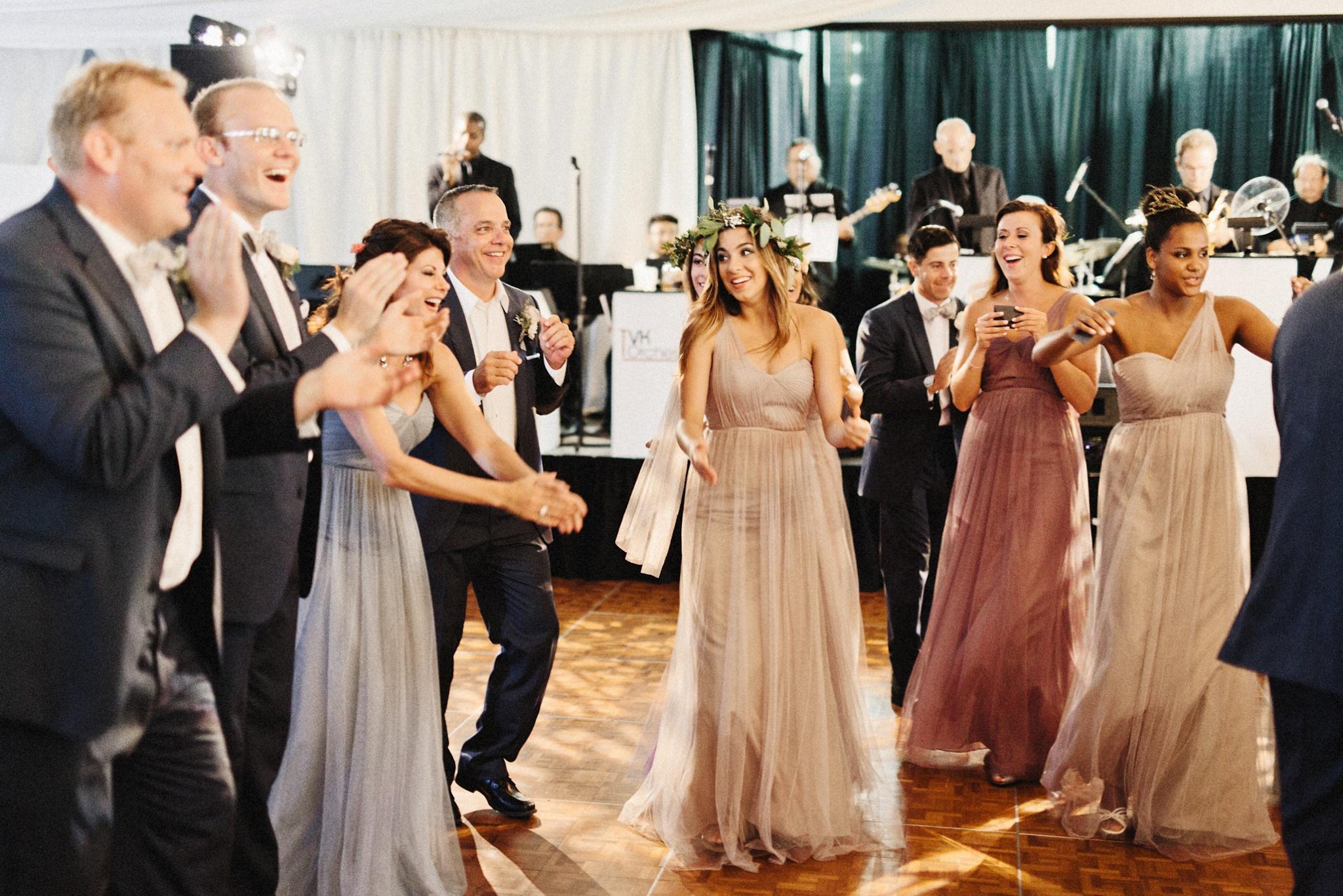 G+A Wedding-126.jpg