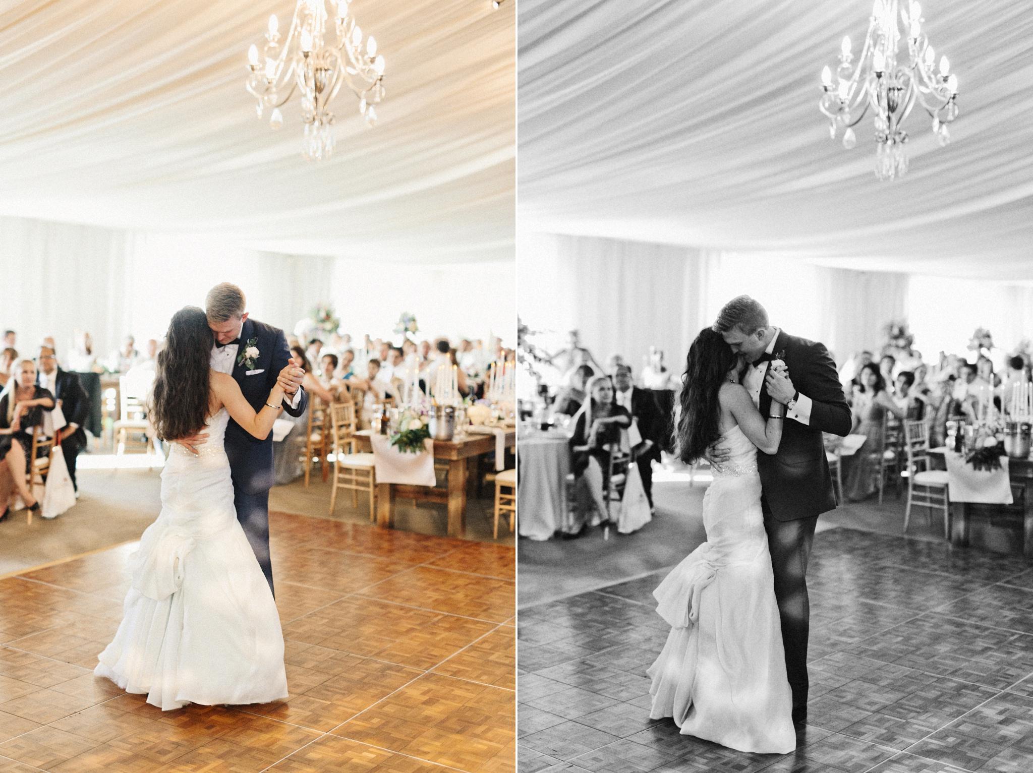 G+A Wedding-133.jpg