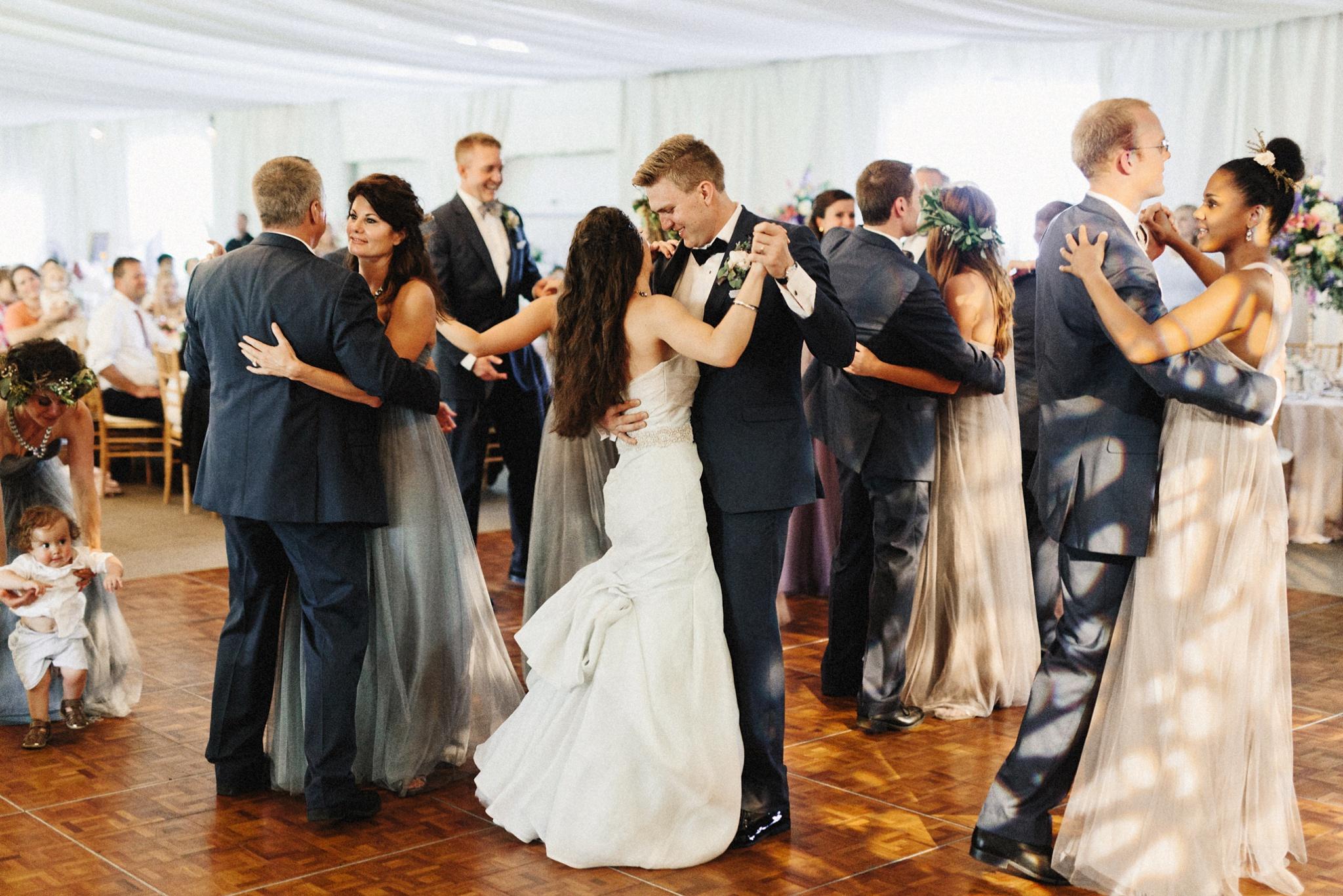 G+A Wedding-135.jpg