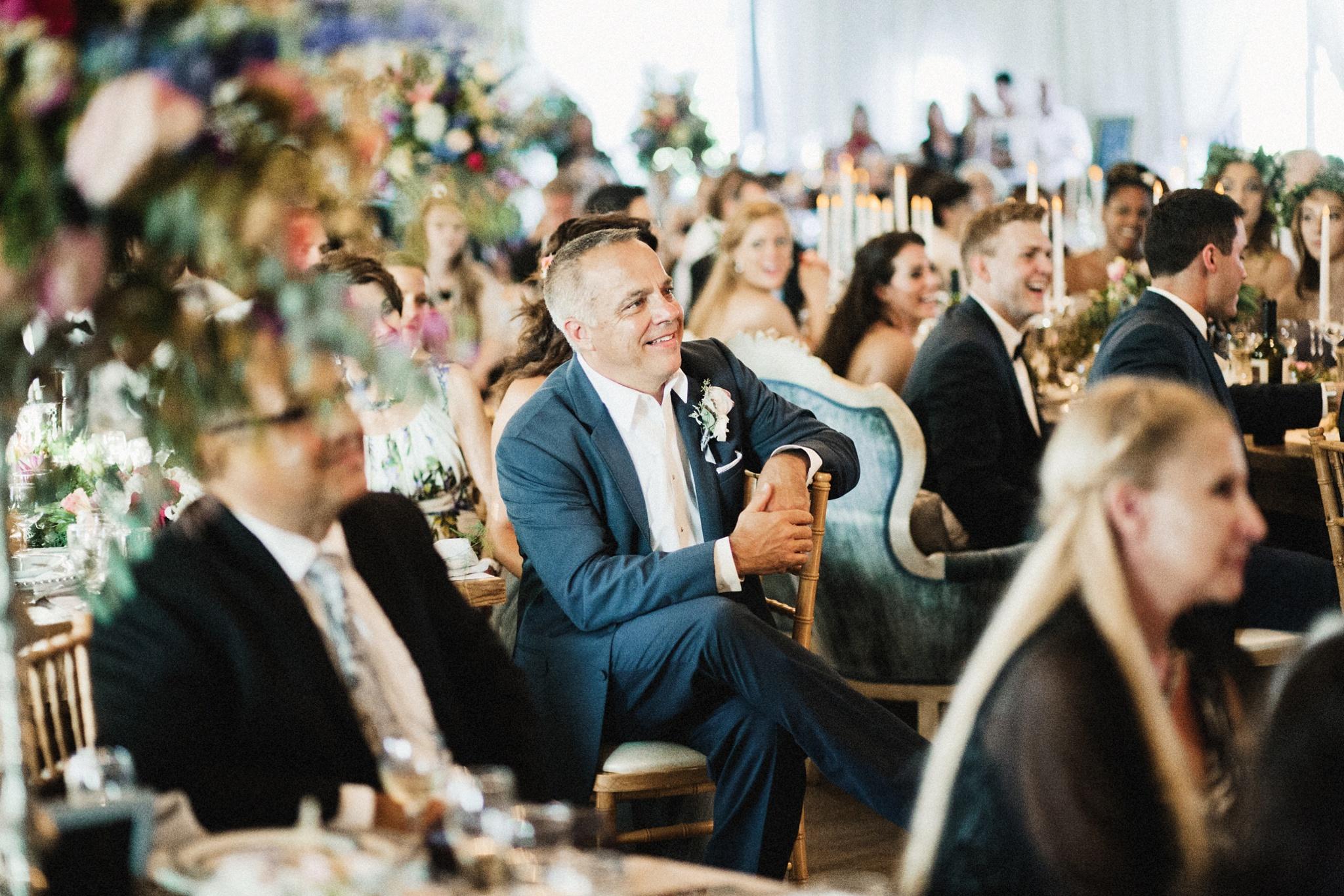 G+A Wedding-139.jpg