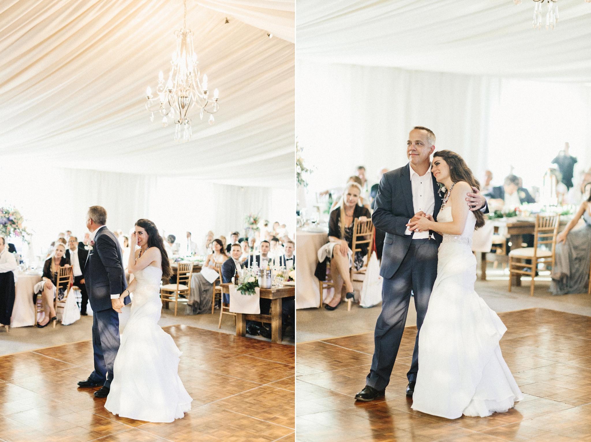 G+A Wedding-142.jpg