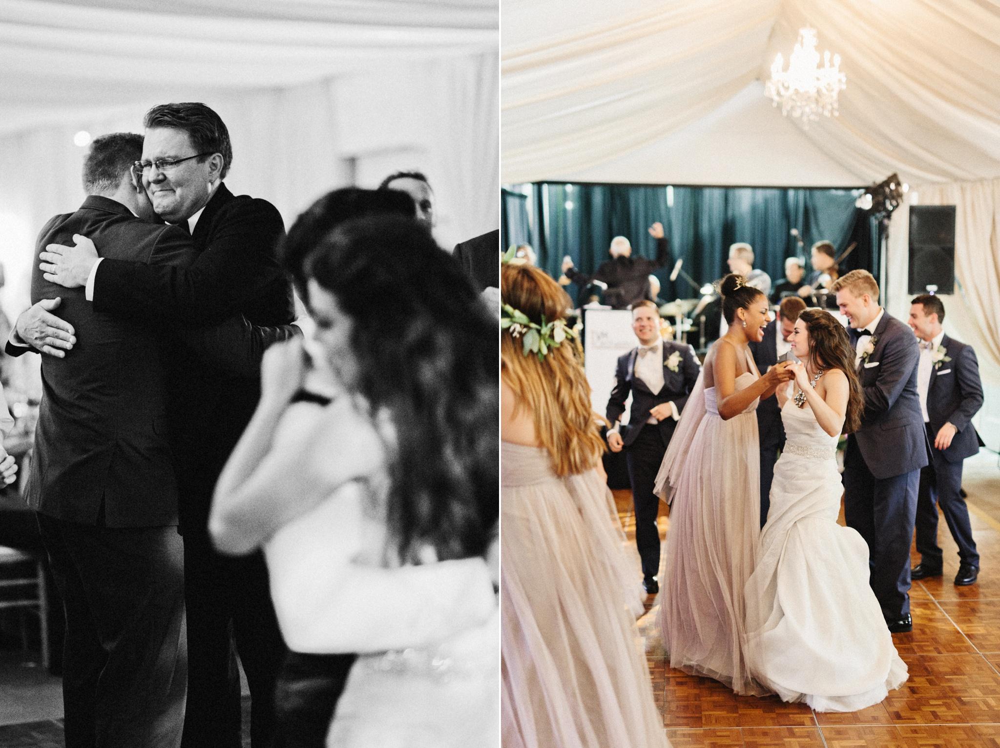G+A Wedding-147.jpg