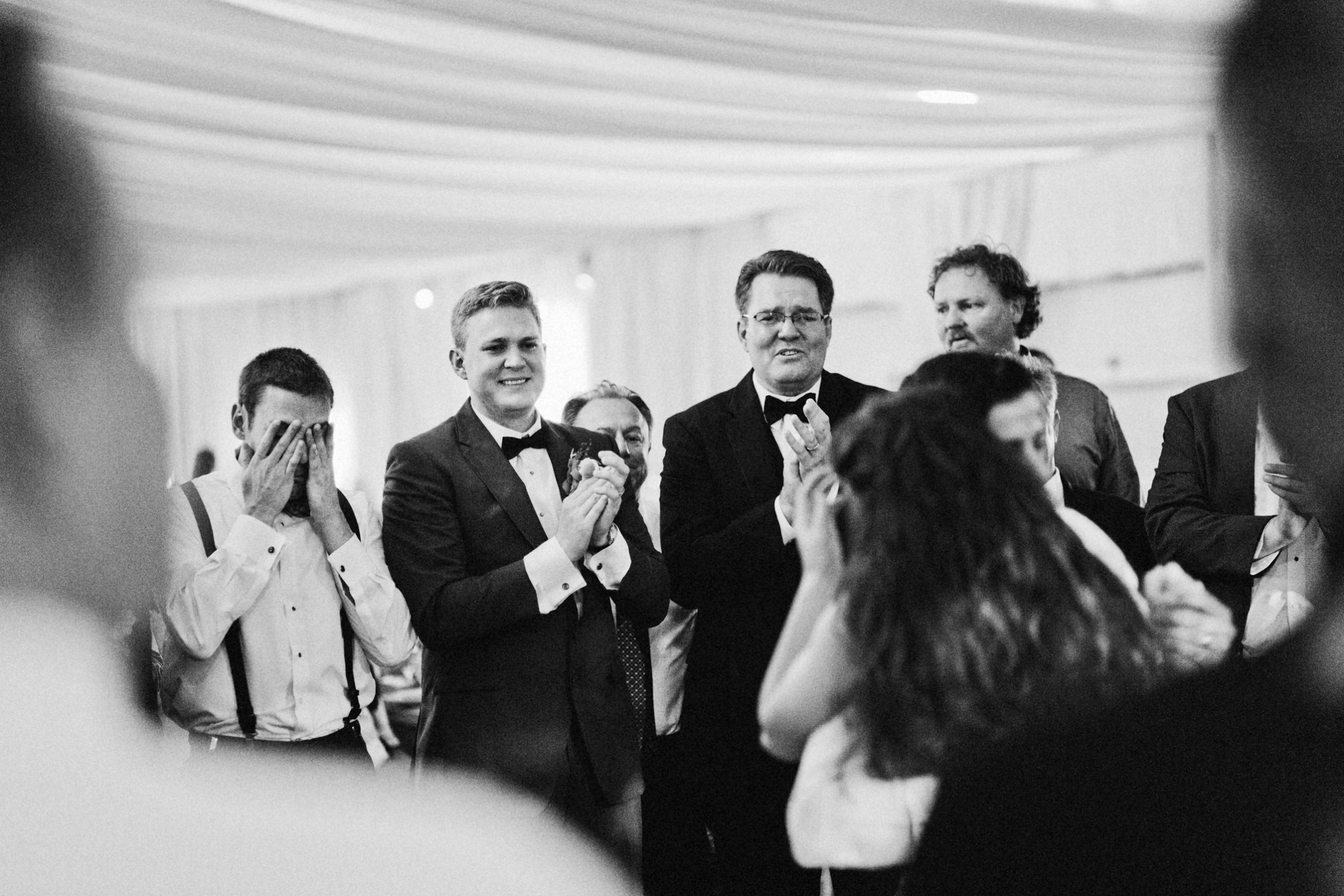 G+A Wedding-149.jpg