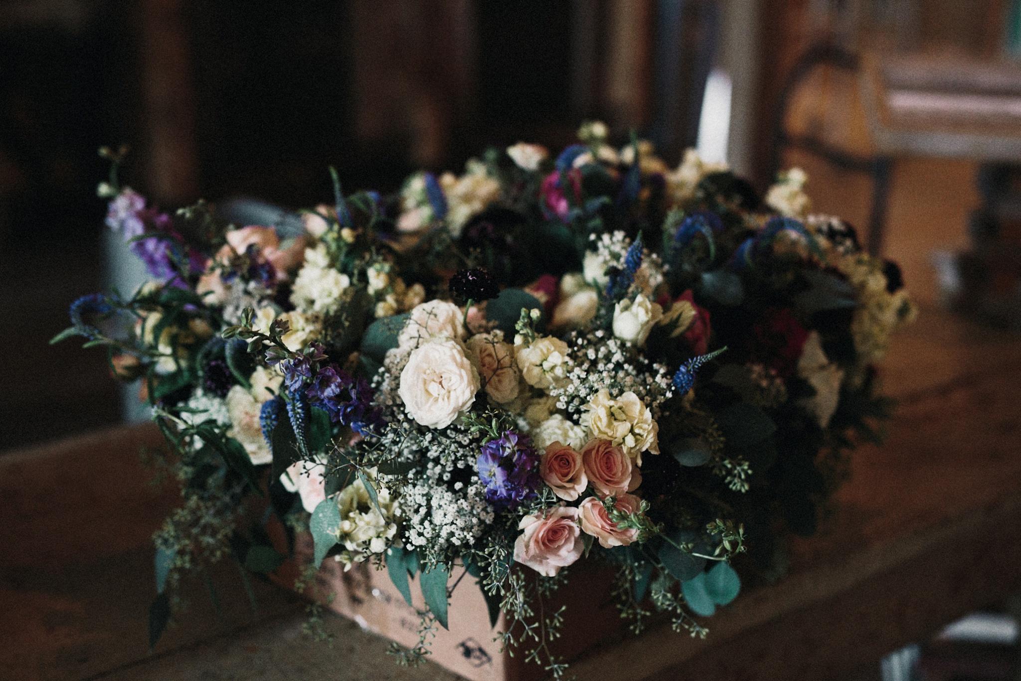 Barnes-Place-Wedding_0004.jpg