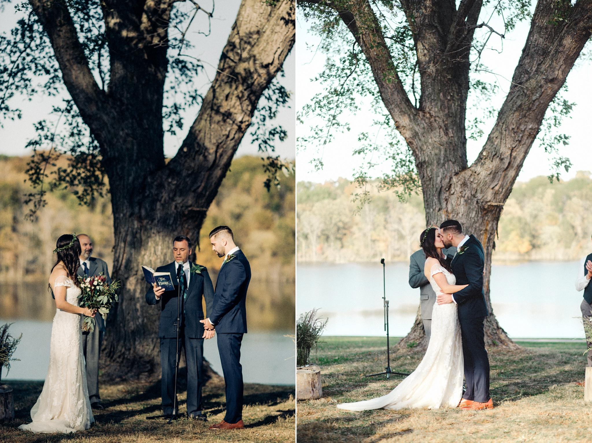 Lake-Darling-Wedding_36.jpg