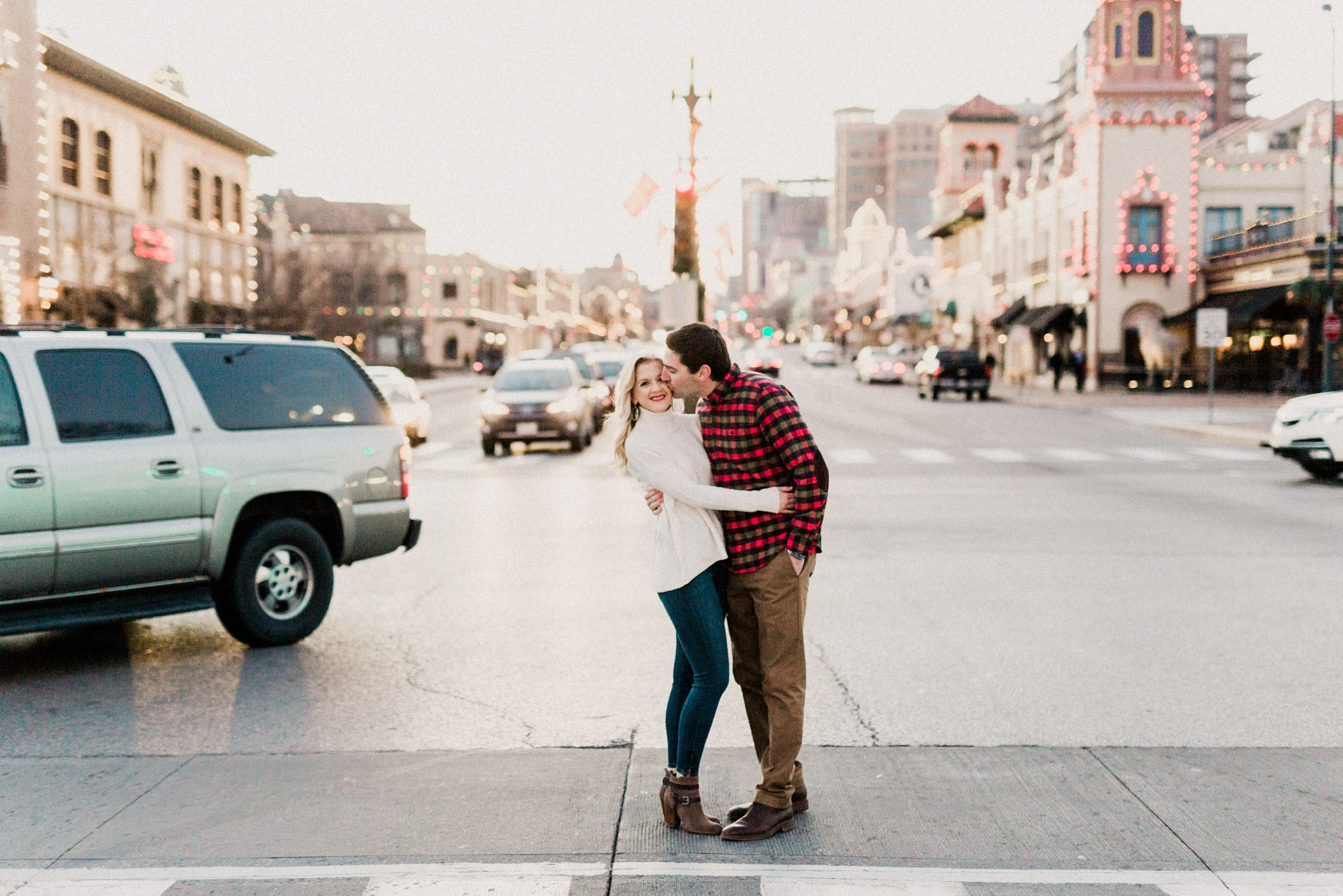 Kansas_City_Engagement_12.jpg