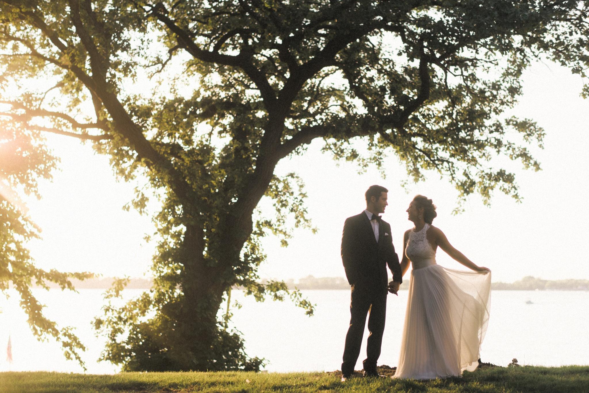 Iowa_Lake_Wedding_0077.jpg