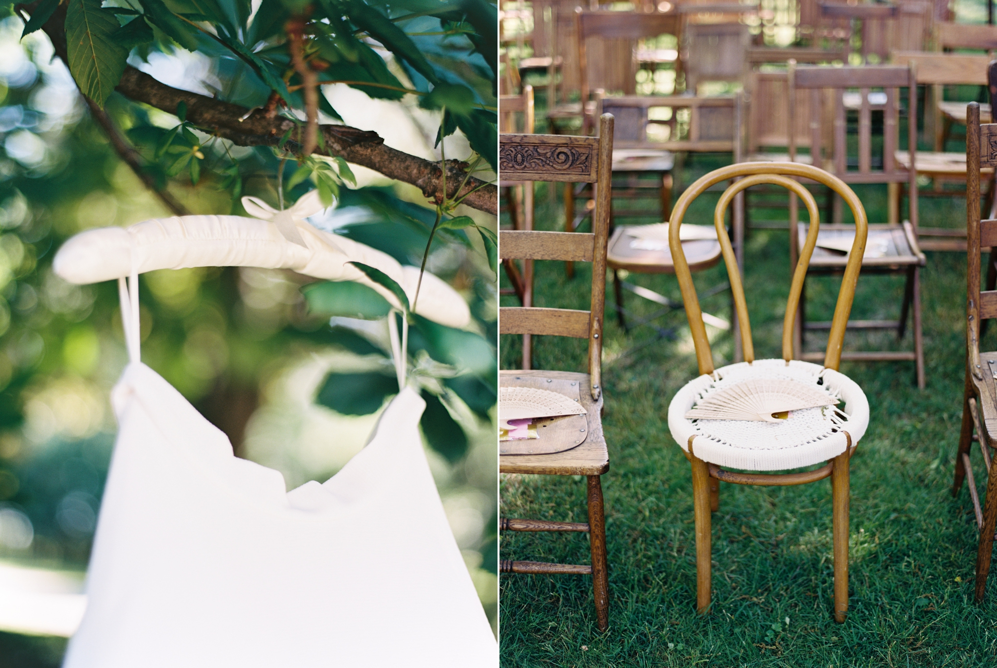 Illinois_backyard_wedding_0002.jpg