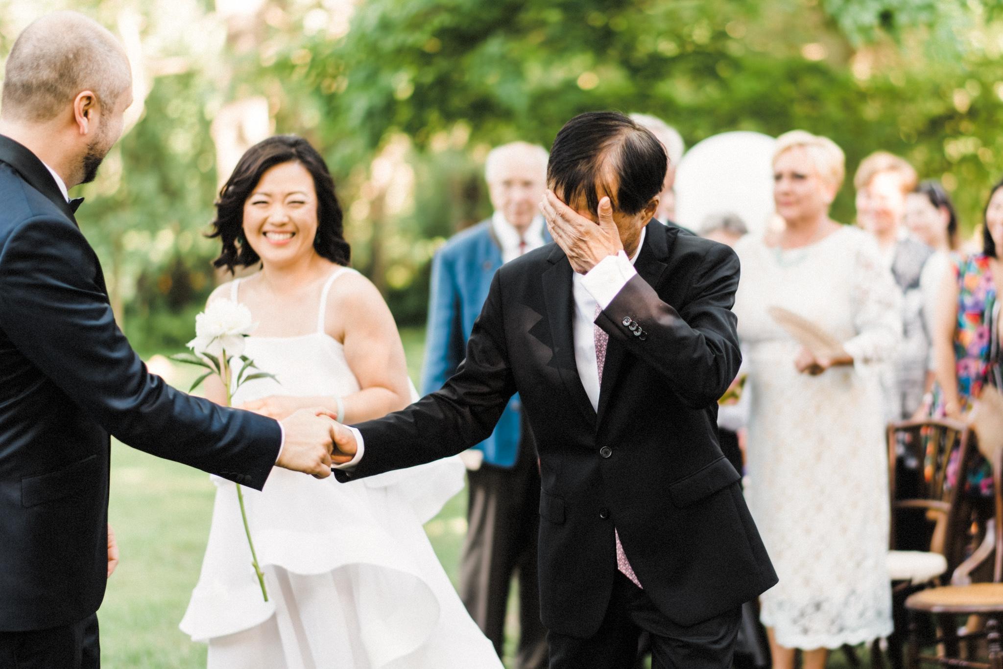 Illinois_backyard_wedding_0009.jpg