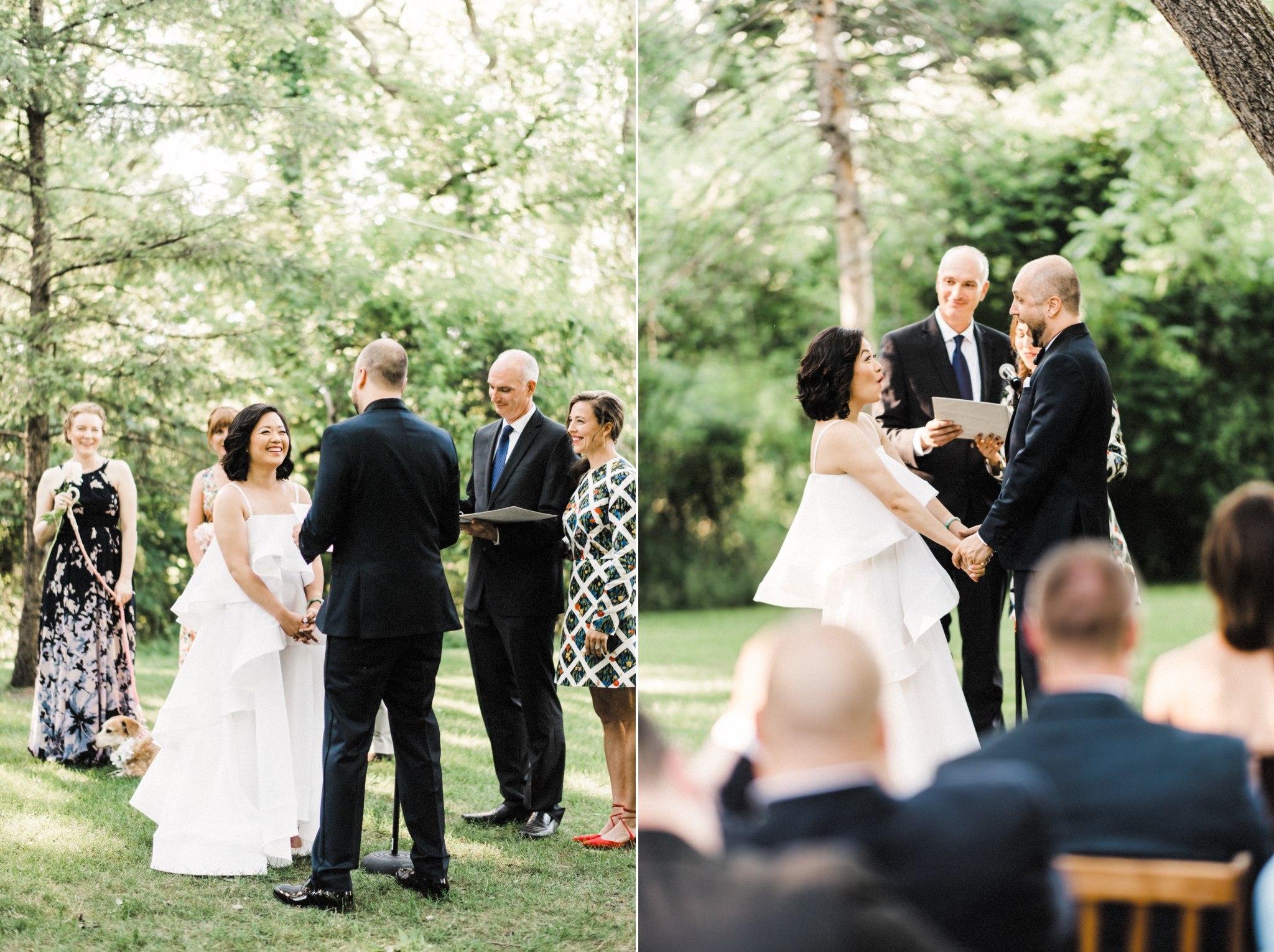 Illinois_backyard_wedding_0011.jpg