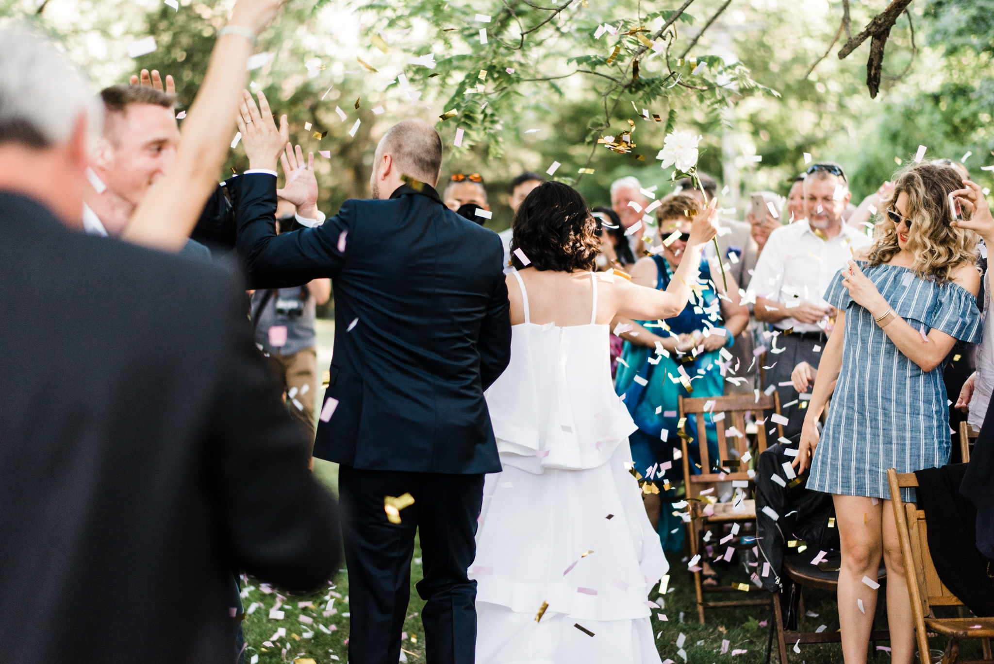 Illinois_backyard_wedding_0012.jpg