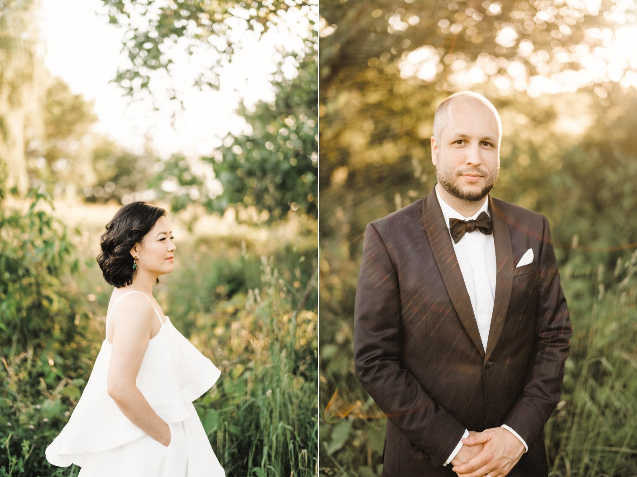 Illinois_backyard_wedding_0017.jpg