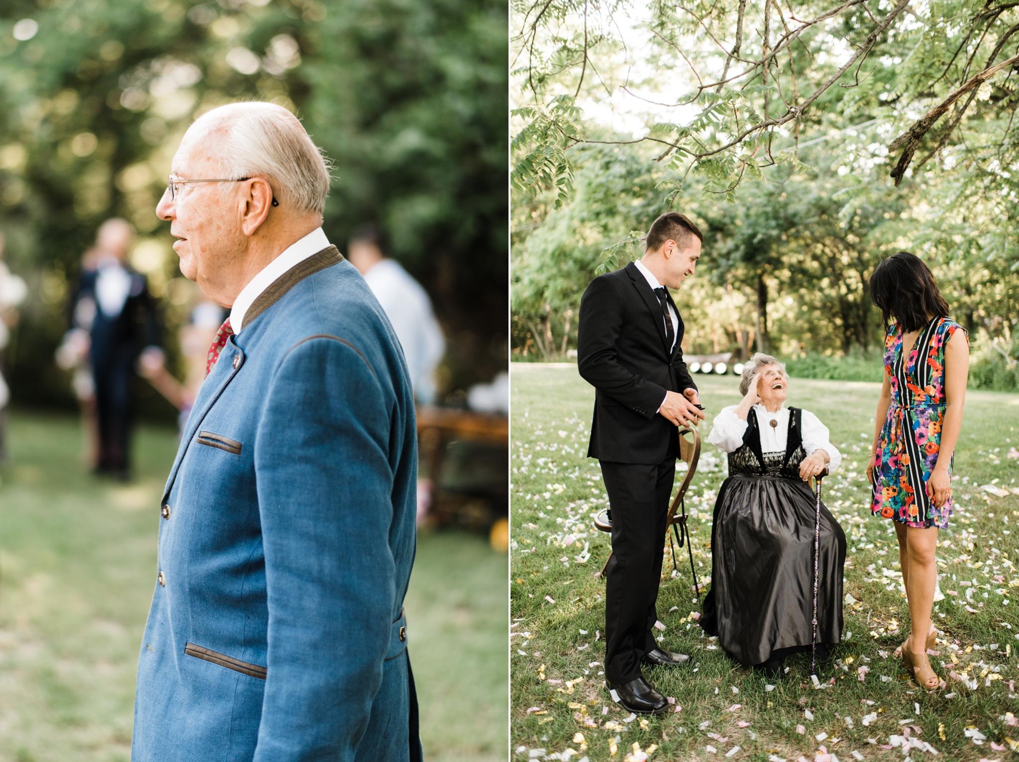 Illinois_backyard_wedding_0016.jpg