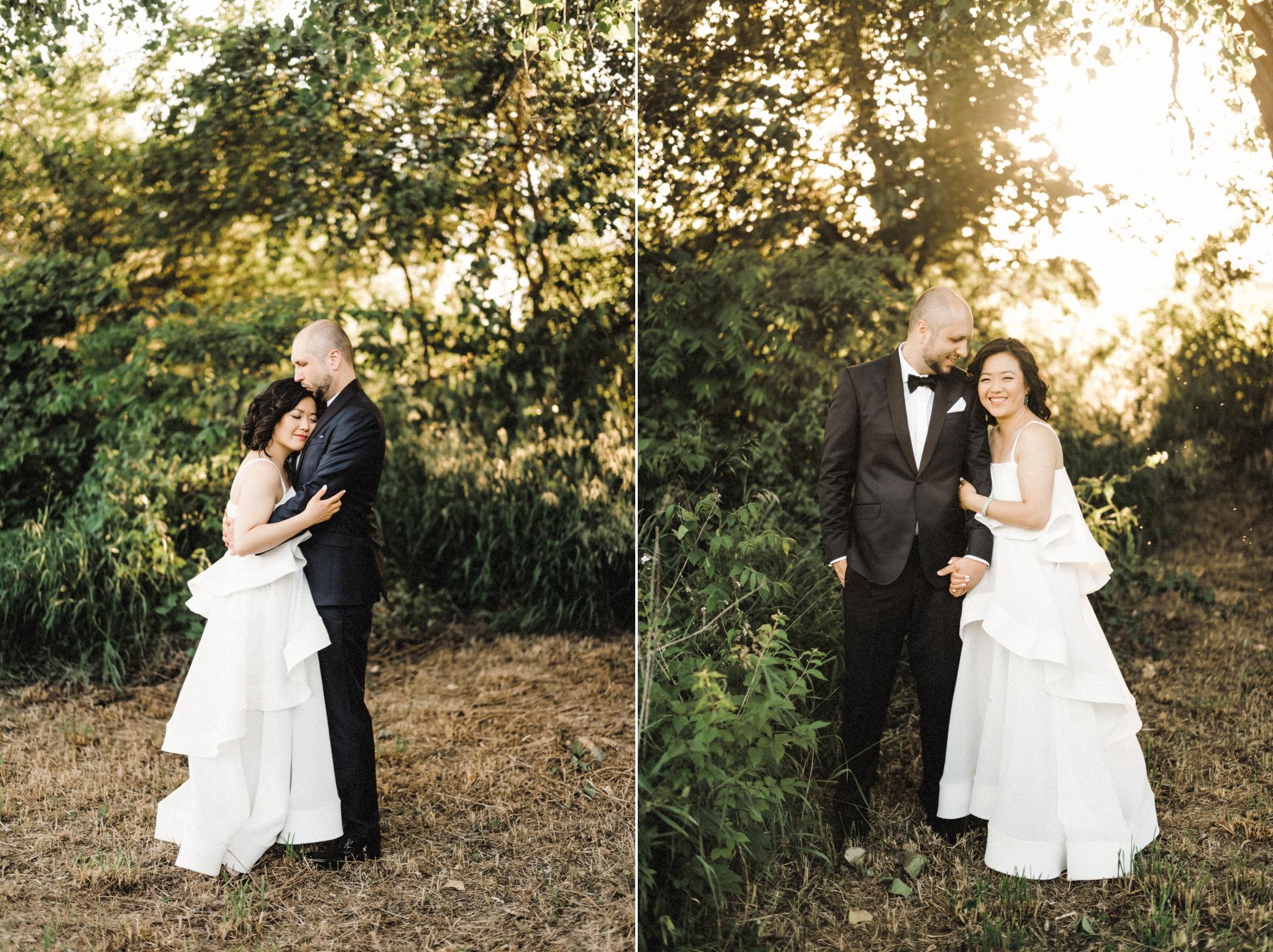 Illinois_backyard_wedding_0019.jpg