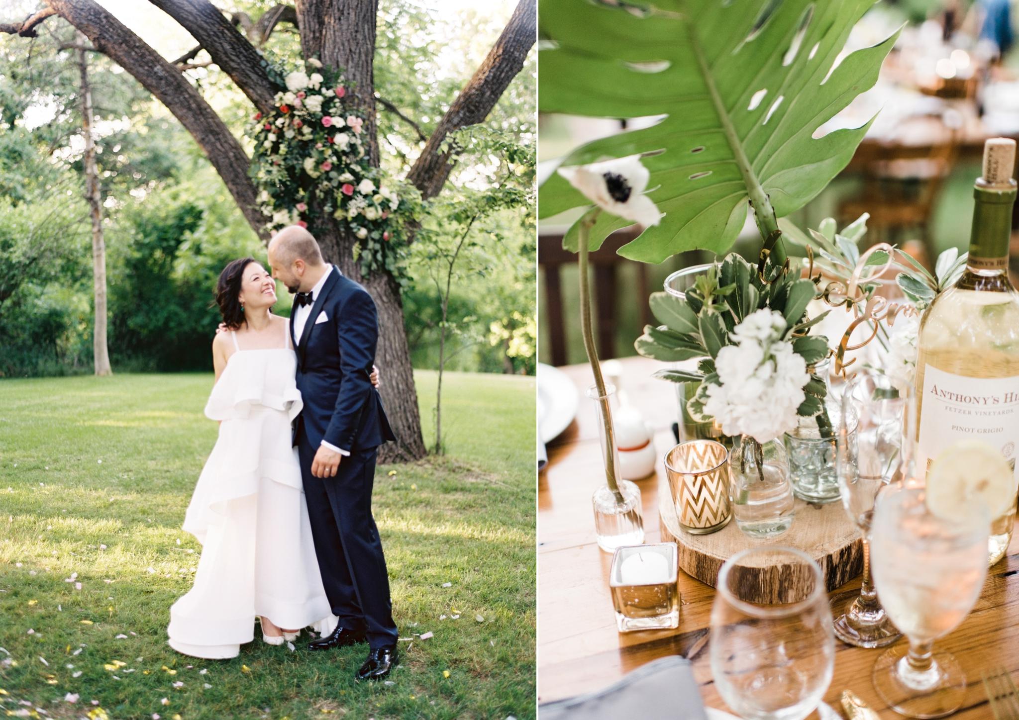 Illinois_backyard_wedding_0022.jpg