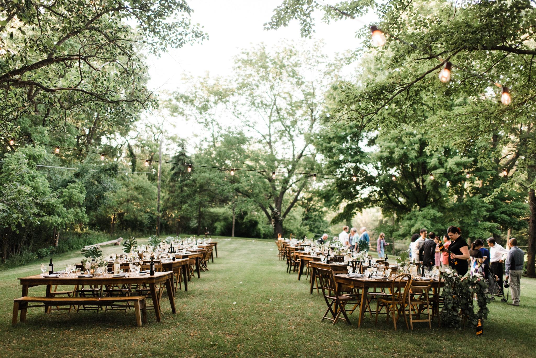 Illinois_backyard_wedding_0023.jpg