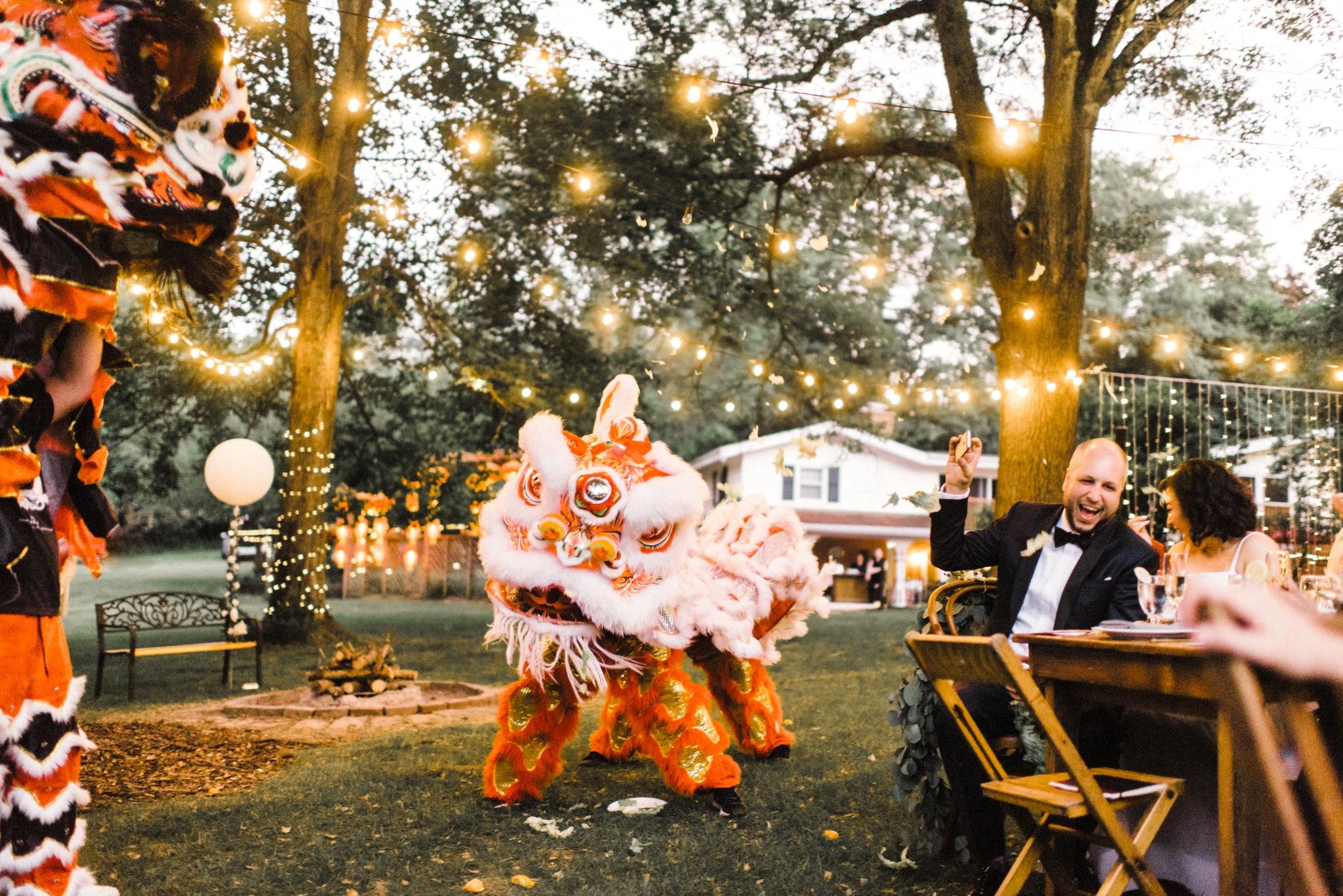 Illinois_backyard_wedding_0029.jpg