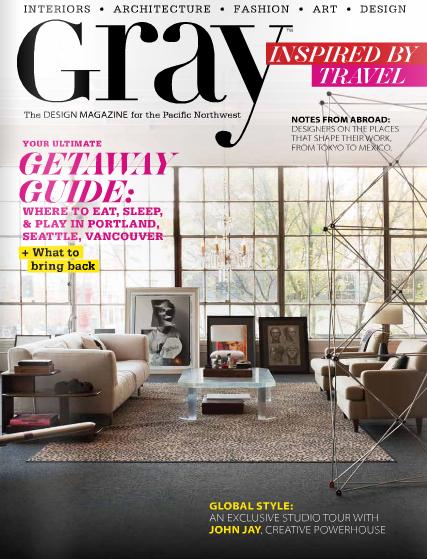 GrayMagazine16