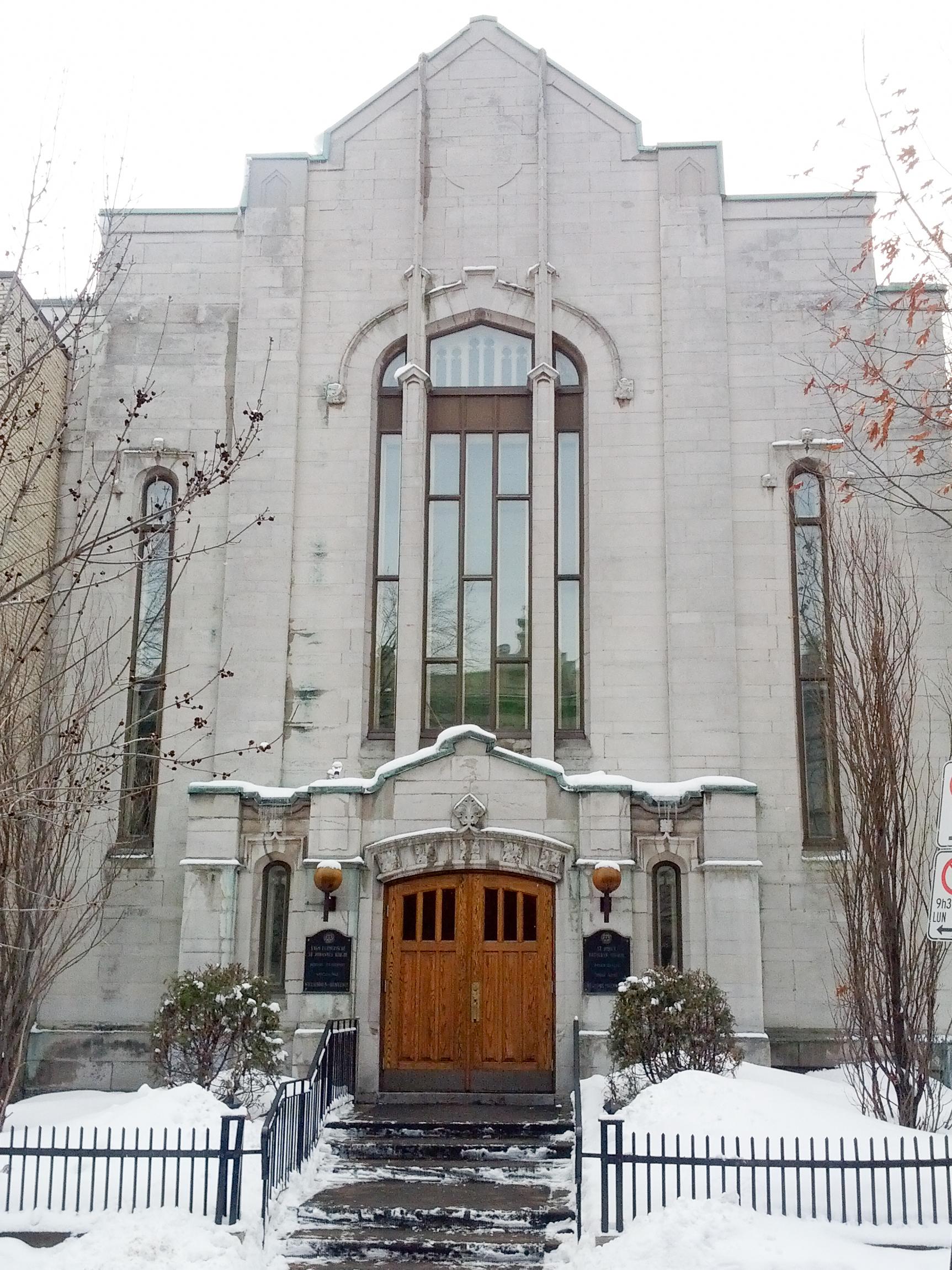 Church Winter.jpg