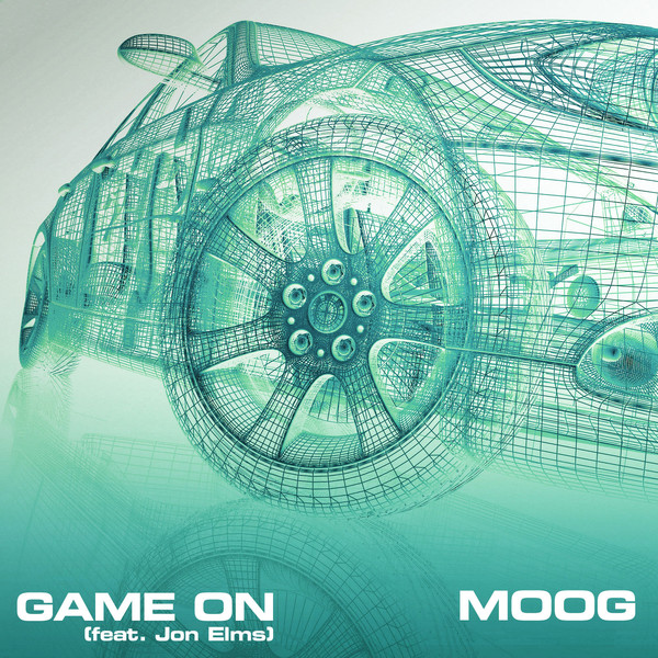 Game on (feat. Jon Elms) - Single.jpg