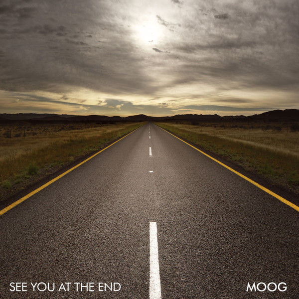 See You At the End - Single.jpg