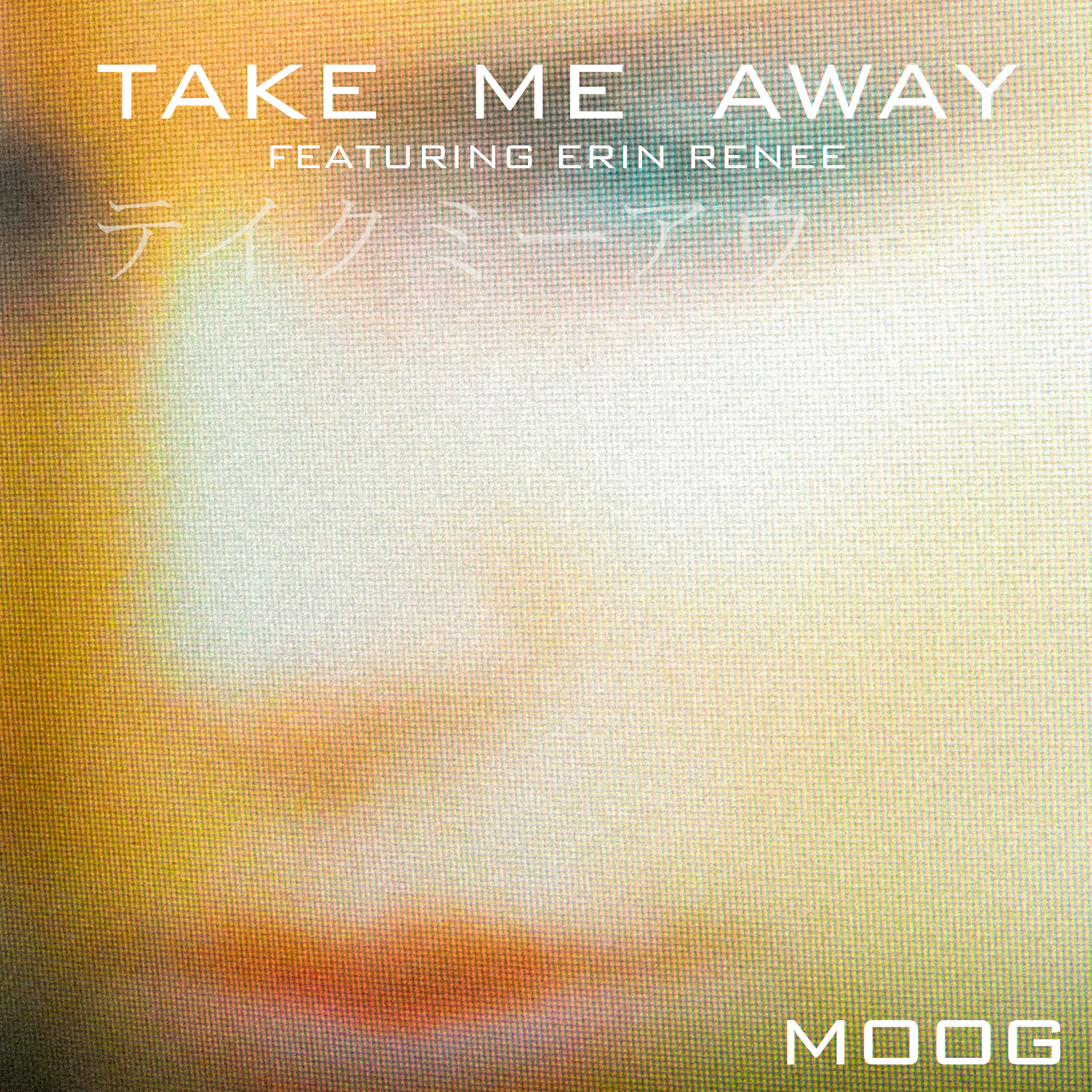 Take Me Away (Single).jpg