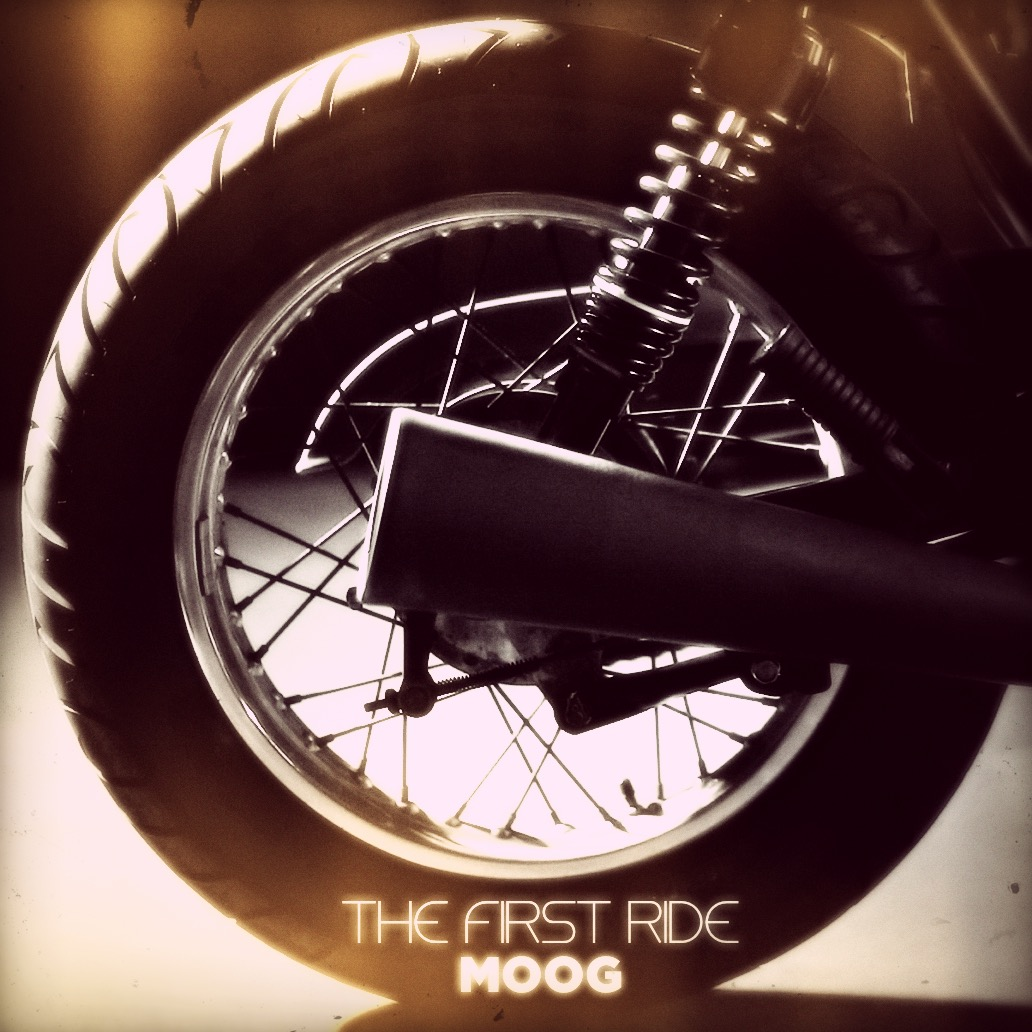 The First Ride Artwork.JPG