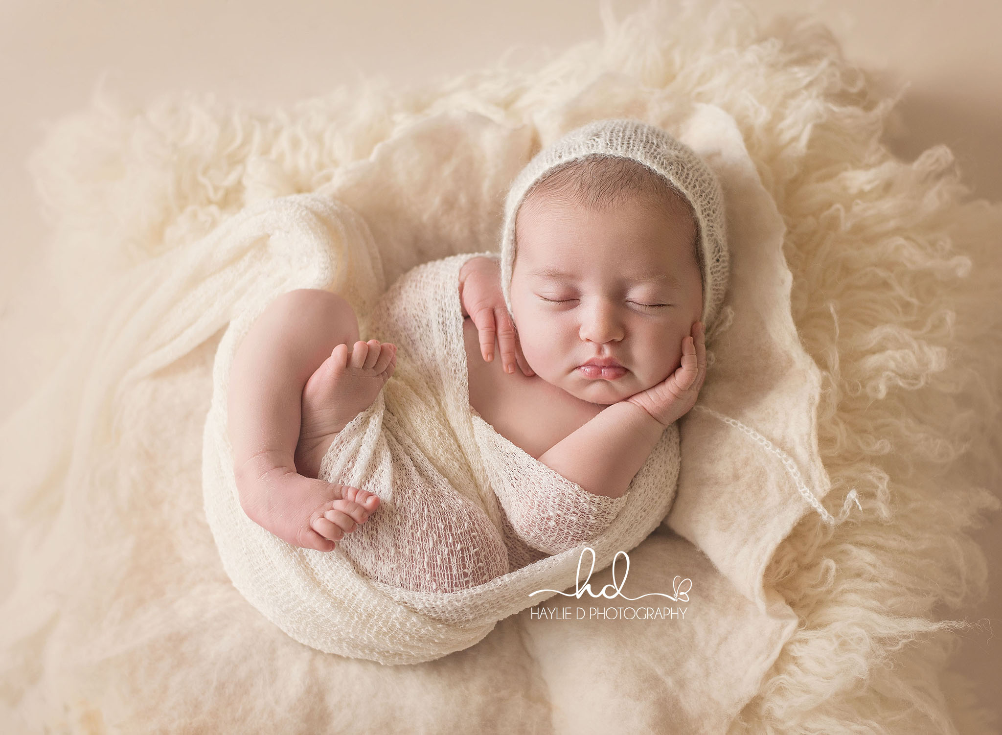 gold coast baby photographer haylie D