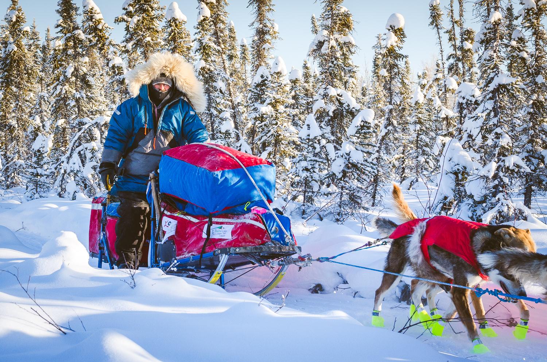 Chance Mclaren Photography_Ed Hopkins-Leaving_Circle_Yukon Quest 2017-15.jpg
