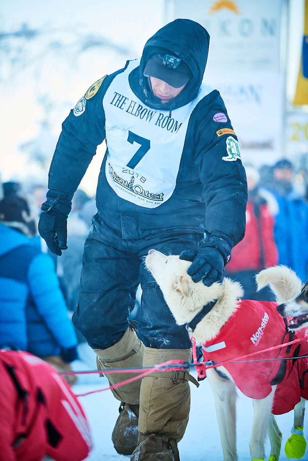 1_FairbanksStart_YukonQuest2018__612.jpg