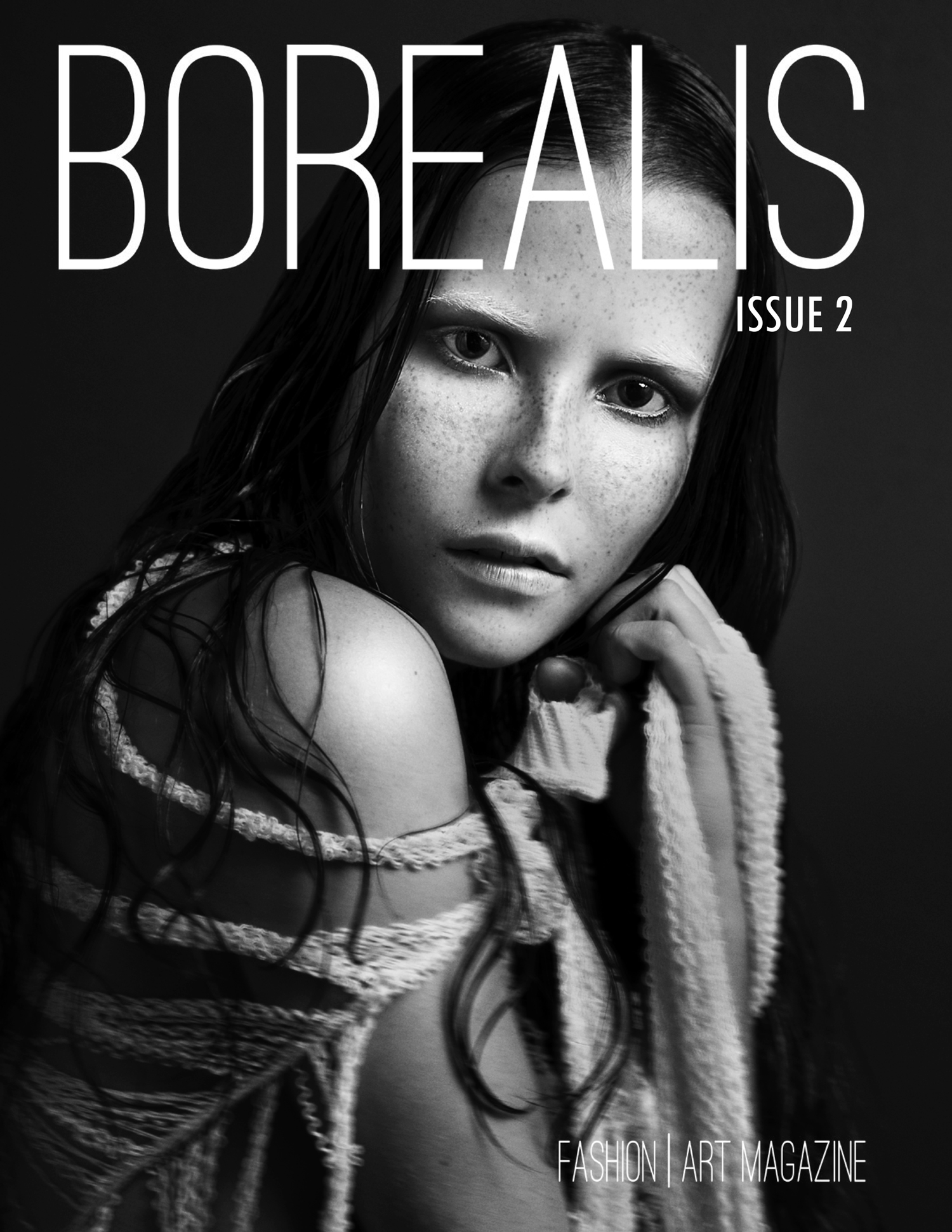 Borealis-Mag_ISSUE-2_Feb-2015_Spread-1_ChanceMcLarenPhotographer.jpg