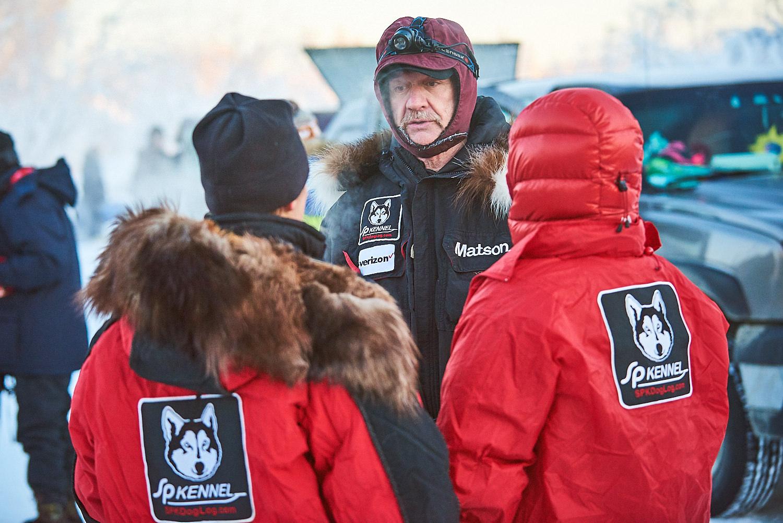 Yukon-Quest-Sled-Dog-Race-Photography-Alaska-Yukon-Chance-McLaren-Photography-09.jpg
