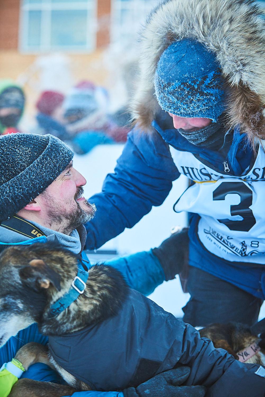 Yukon-Quest-Sled-Dog-Race-Photography-Alaska-Yukon-Chance-McLaren-Photography-11.jpg