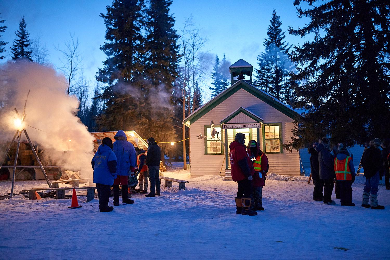 Yukon-Quest-Sled-Dog-Race-Photography-Alaska-Yukon-Chance-McLaren-Photography-20.jpg
