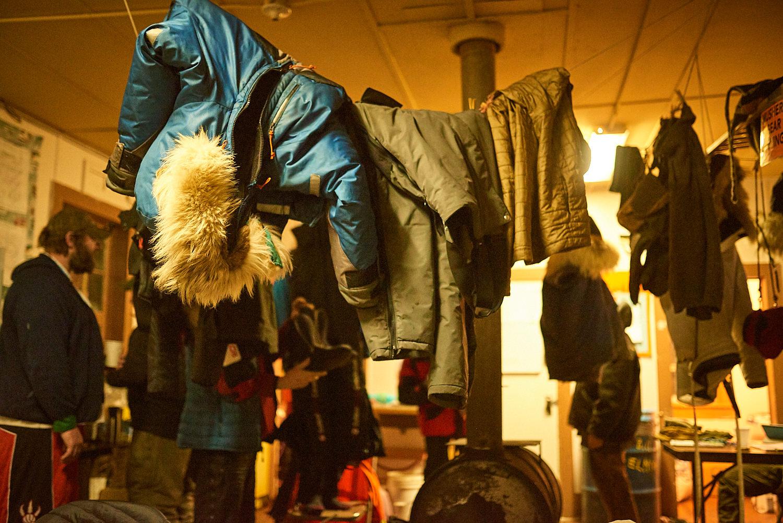 Yukon-Quest-Sled-Dog-Race-Photography-Alaska-Yukon-Chance-McLaren-Photography-22.jpg