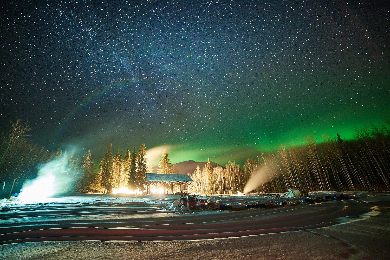 Yukon-Quest-Sled-Dog-Race-Photography-Alaska-Yukon-Chance-McLaren-Photography-21.jpg