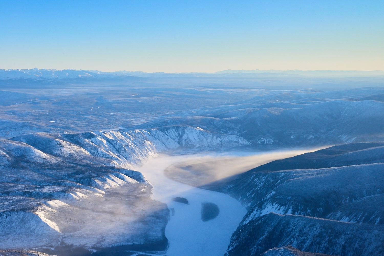 Yukon-Quest-Sled-Dog-Race-Photography-Alaska-Yukon-Chance-McLaren-Photography-25.jpg